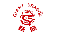 GIANT DRAGON (КНР)